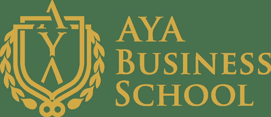 AYA-logo-RGB1-min