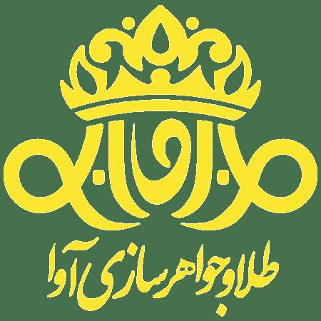 Logo-Transparent-min