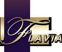 flavia-logo