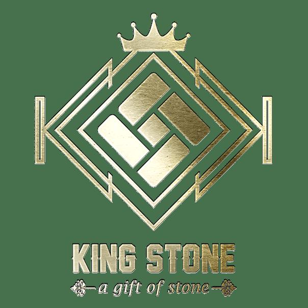 kingstone74.com-min