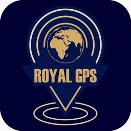 royalgps2